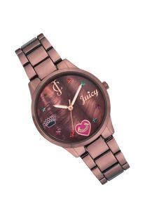 Часы наручные Juicy Couture 5863645