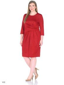 Платье Amelia Lux 2732238