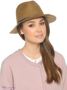 Шляпа Tom Tailor 2729740