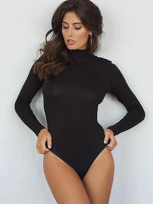 Боди-блузка Moremio 2715906