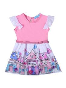 Платье Бимоша 2699208