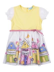 Платье Бимоша 2699207