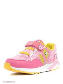 Кроссовки My Little Pony 2679225