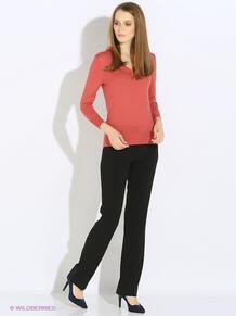 Пуловер United Colors of Benetton 2682564