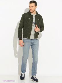Куртка OODJI 2693613
