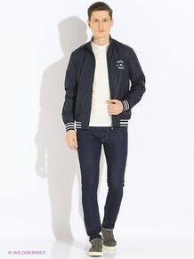 Куртка OODJI 2679321