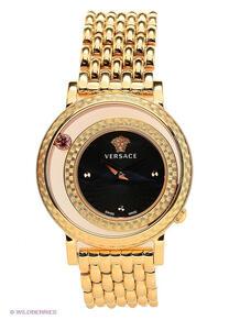 Часы Versace 1778223