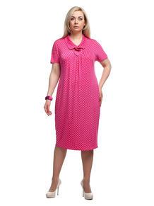 Платье Olsi 2686865