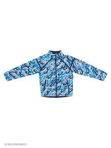 Куртка Woven Jacket Asics 2651548