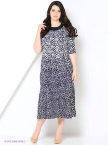 Платье Amelia Lux 2637019