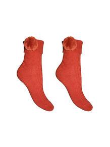 Носки, 2 пары Master Socks 2639195