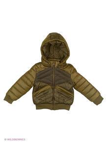 Куртка Pelican 2595006