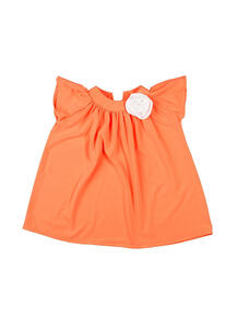 Платье Damy-M 2478997