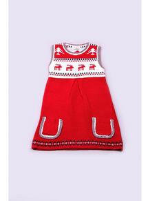 Платье Damy-M 2478937