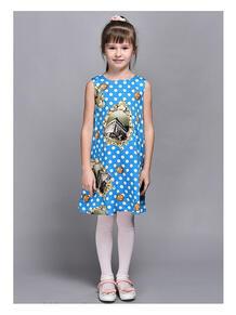 Платье Damy-M 2479004