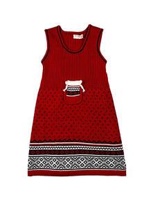 Платье Damy-M 2478931