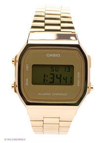Часы Casio 1780643