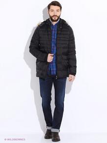 Куртка U.S. Polo Assn. 2580775