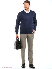 Пуловер Veronika Style 2576160