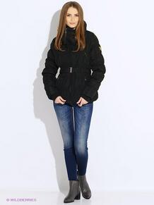 Куртка U.S. Polo Assn. 2580807