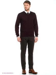 Пуловер Veronika Style 2576155