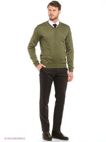 Пуловер Veronika Style 2576152