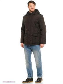 Куртка U.S. Polo Assn. 2580788
