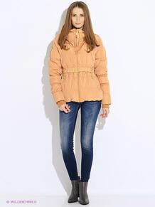 Куртка U.S. Polo Assn. 2580810