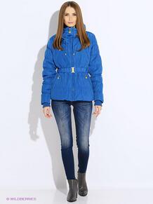 Куртка U.S. Polo Assn. 2580808