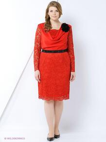 Платье Amelia Lux 2547510