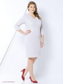 Платье Amelia Lux 2547515
