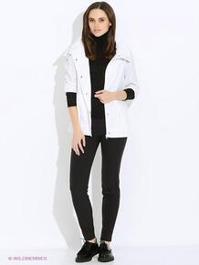 Куртка OODJI 2502801