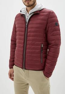 Куртка утепленная Marc O'Polo 927114270288