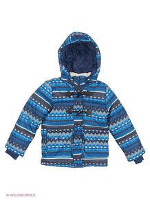 Куртка Pelican 2513162