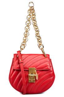 Shoulder bag Chloe 5717016