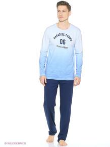 Комплект одежды Vienetta Secret 2485432