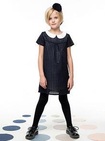 Платье Cookie 2490525