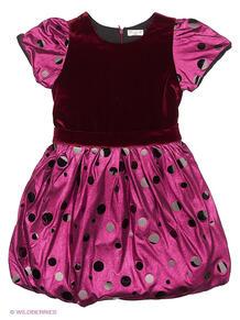 Платье Damy-M 2478783