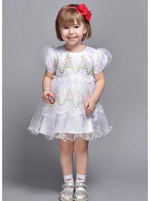 Платье Damy-M 2479038