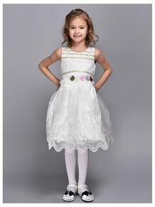 Платье Damy-M 2479039