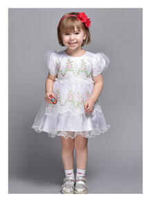 Платье Damy-M 2479037
