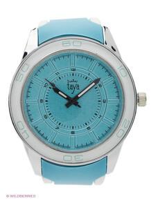 Часы Taya 2460427