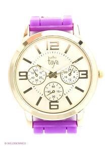 Часы Taya 2460441