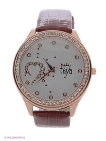 Часы Taya 2460406