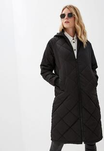 Куртка утепленная SELECTED 16068318