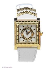 Часы Versace 2408285