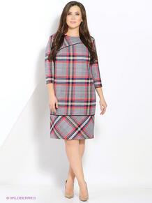 Платье Amelia Lux 2440619