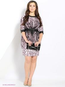 Платье Amelia Lux 2440615