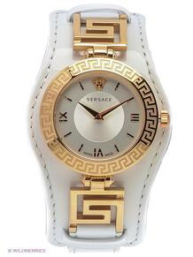 Часы Versace 2054184
