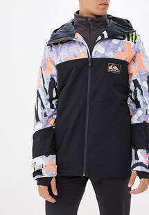 Куртка горнолыжная Quiksilver QU192EMFZPB6INXL